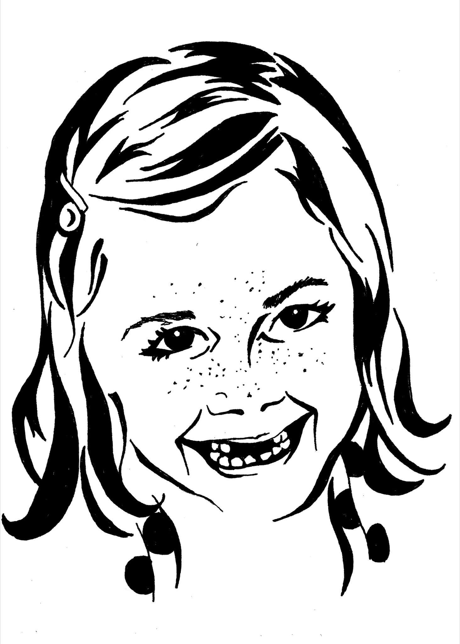 Super Kids Blog Super Snacks For Super Kids