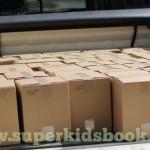 superkidsbook.com-0694