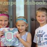 superkidsbook.com-0821